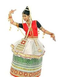 manipuri_dance