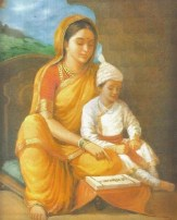 childhood-shivaji-and-jijabai