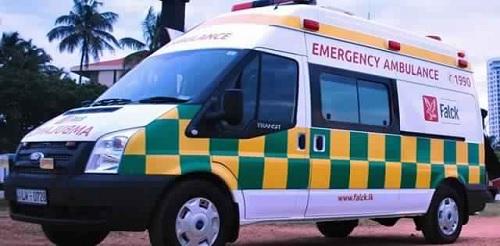 emergency_ambulance_srilanka_india