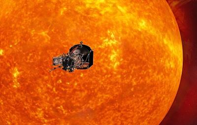 parker_solar_probe