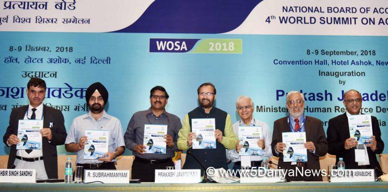 4thWorld-Summit-on-AccreditationWOSA