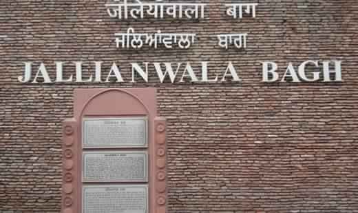 Jallianwalla-Bagh-massacre