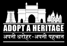 adopt a heritage