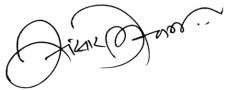 sansar_lochan_signature