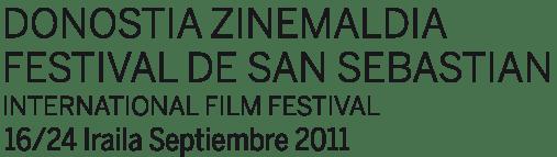 59 Festival de San Sebastián