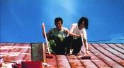 SORA NO ANA / HOLE IN THE SKY
