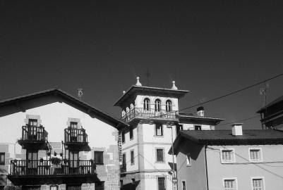 Paseo-por-Igeldo-06