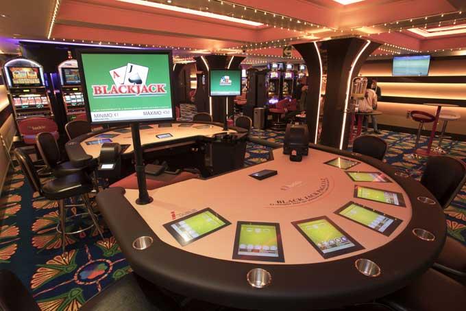 Several dice online casinos