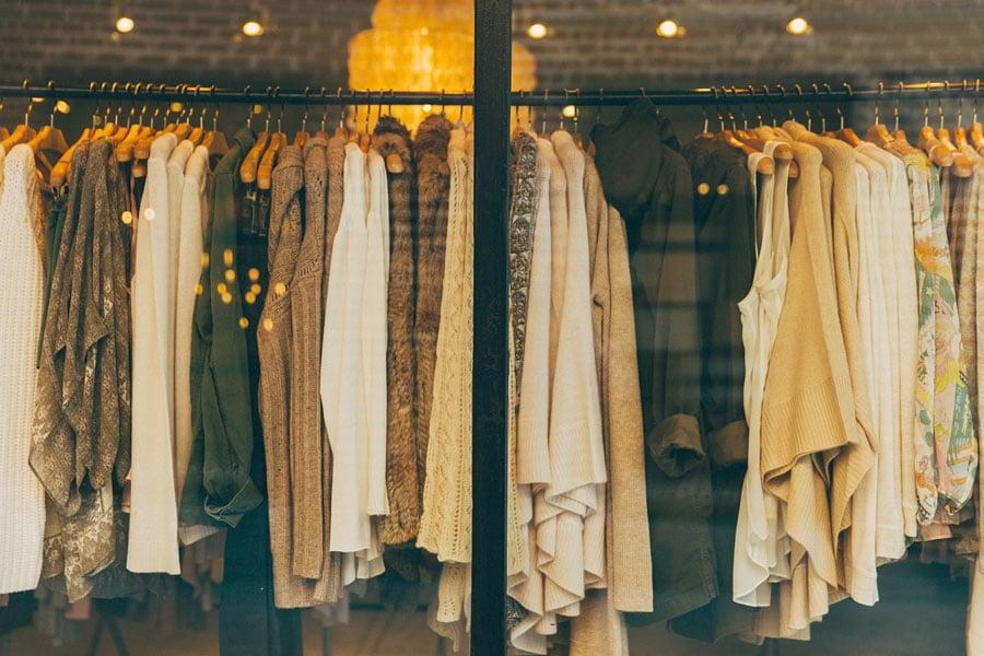Saiba como reconhecer um produto têxtil de qualidade