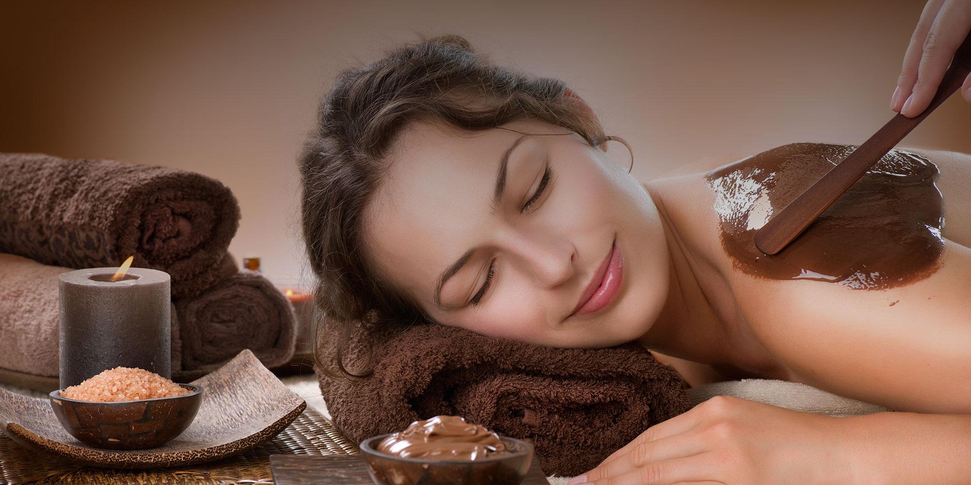 sansiri thai massage spa in port melbourne experience. Black Bedroom Furniture Sets. Home Design Ideas