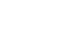 Sansiri Thai Massage & Spa in Port Melbourne