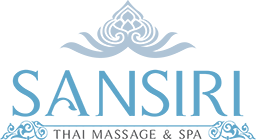 Sansiri Thai Massage & Spa in Port Melbourne