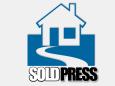 soldpress