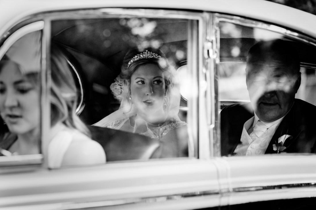Jess & Mark - Sansom Photography Yorkshire Wedding Photography Skipton-11