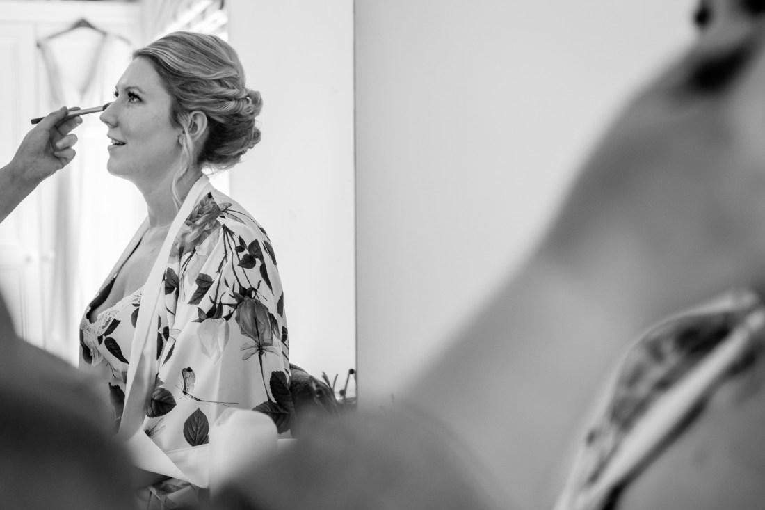 Jess & Mark - Sansom Photography Yorkshire Wedding Photography Skipton-2