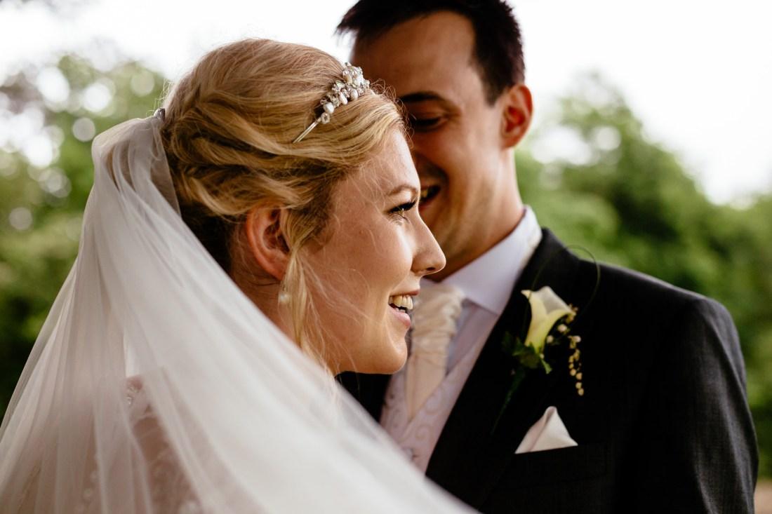 Jess & Mark - Sansom Photography Yorkshire Wedding Photography Skipton-23