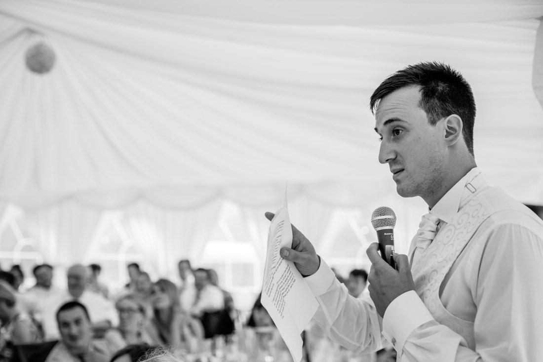 Jess & Mark - Sansom Photography Yorkshire Wedding Photography Skipton-28
