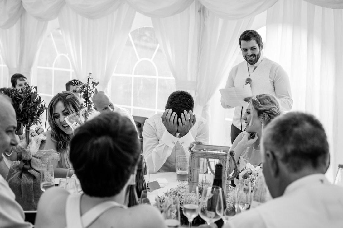 Jess & Mark - Sansom Photography Yorkshire Wedding Photography Skipton-31