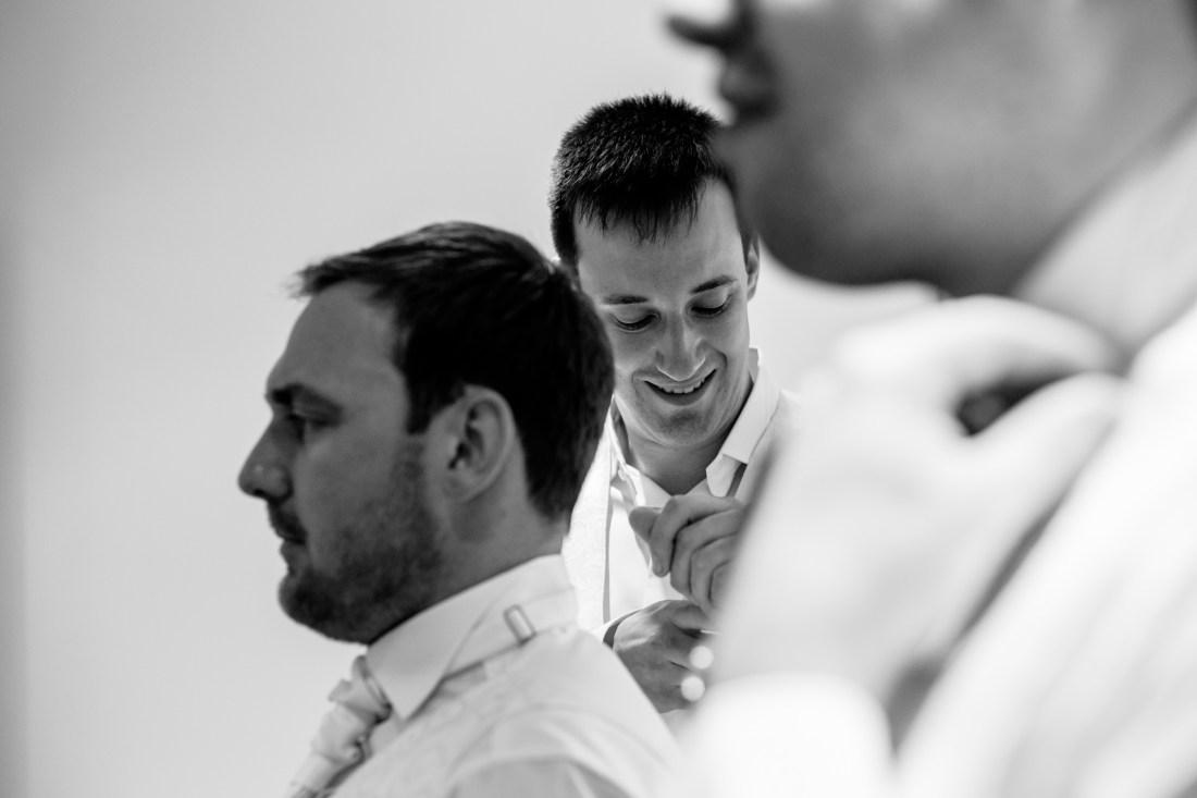 Jess & Mark - Sansom Photography Yorkshire Wedding Photography Skipton-5
