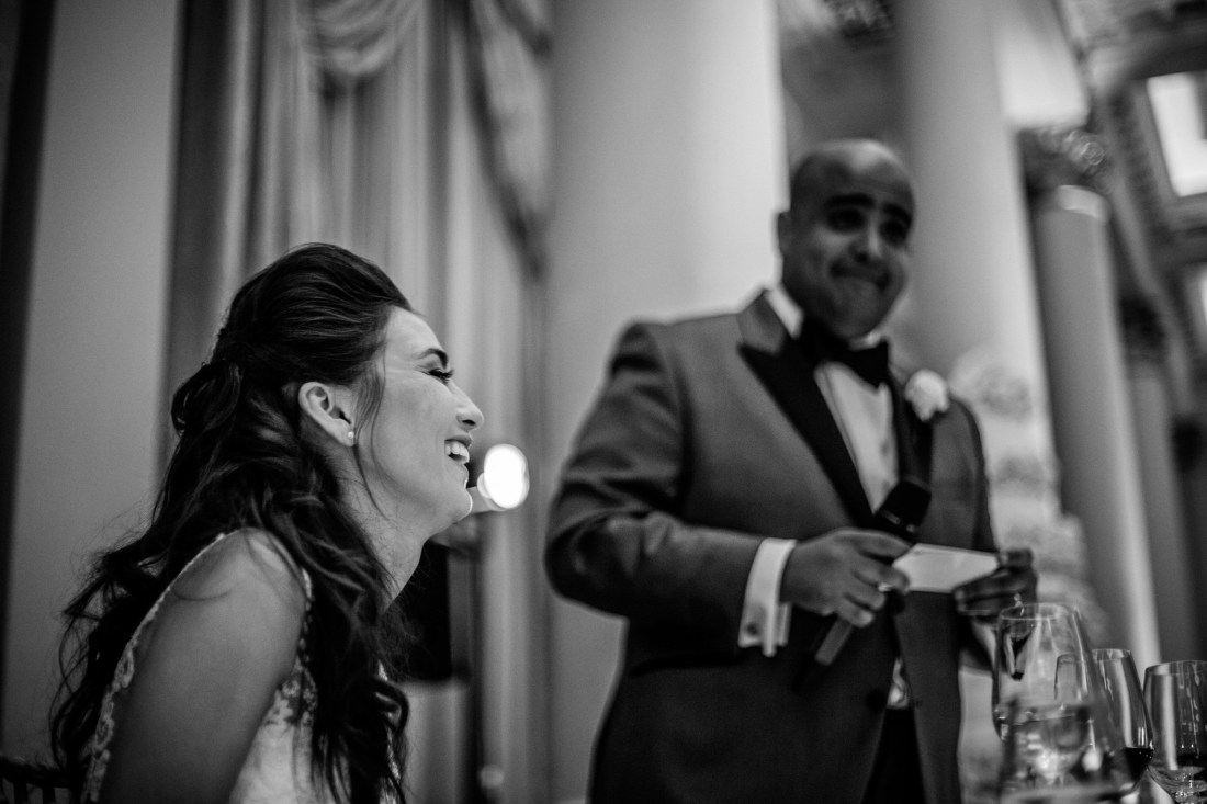 the-langham-hotel-wedding-photography-sansom-photography-naomi-mark-40