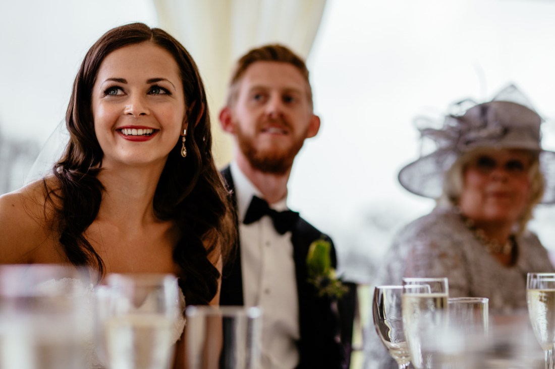 sansom-photography-becky-david-cheshire-wedding-33