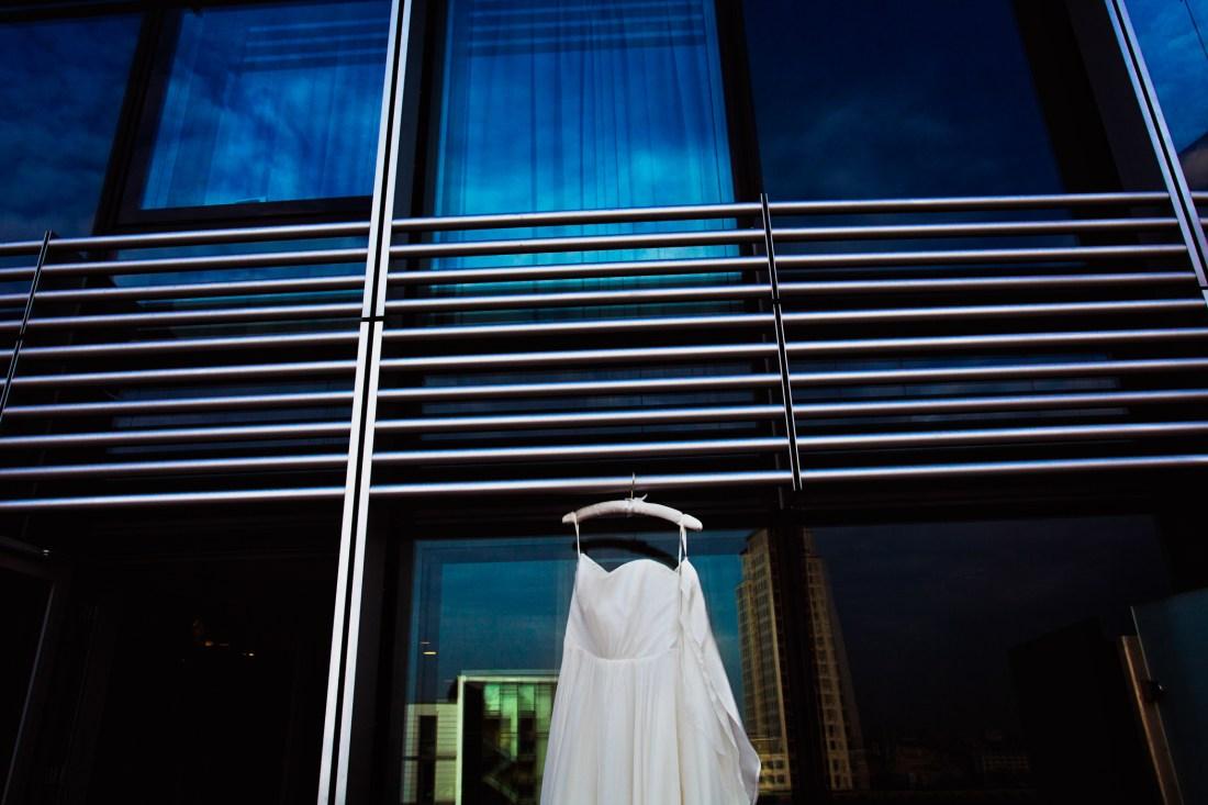 LYDIA AND CHRIS - london wedding photography sansom photography-1