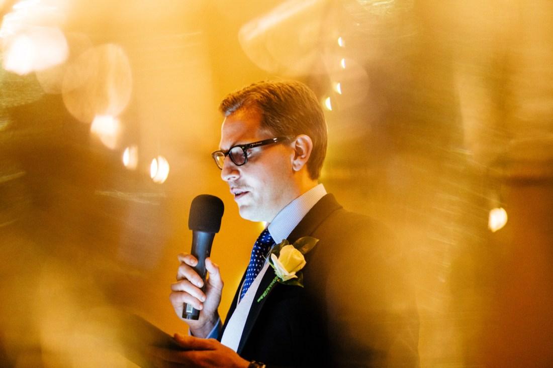 sansom wedding photography best of 2014 (10)