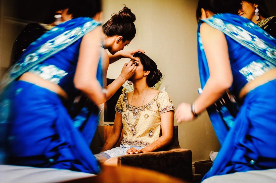 sansom wedding photography best of 2014 (16)