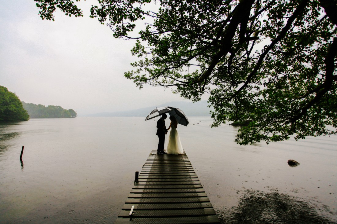 sansom wedding photography best of 2014 (19)