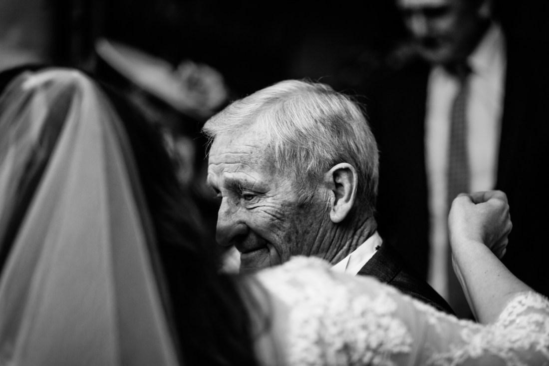 sansom wedding photography best of 2014 (27)