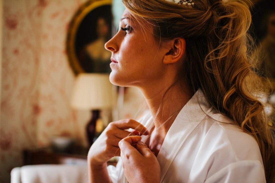 sansom wedding photography best of 2014 (30)
