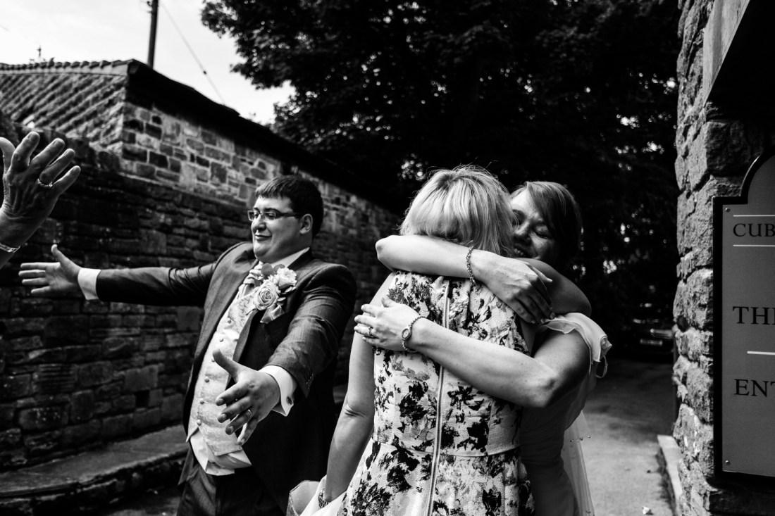 sansom wedding photography best of 2014 (44)