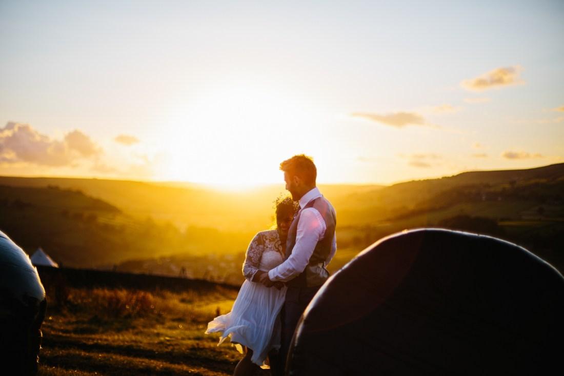 sansom wedding photography best of 2014 (49)