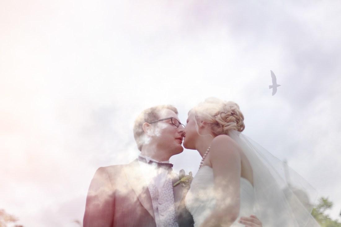 sansom wedding photography best of 2014 (57)