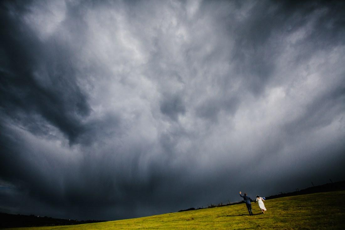 sansom wedding photography best of 2014 (60)