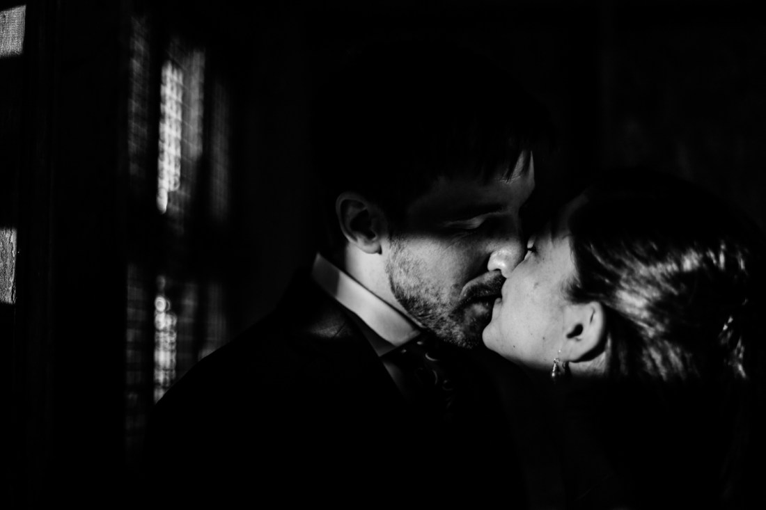 sansom wedding photography best of 2014 (63)