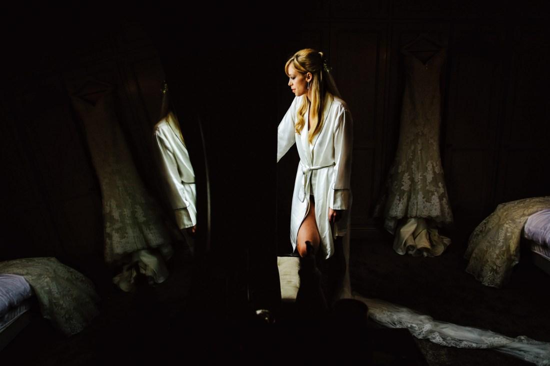 sansom wedding photography best of 2014 (68)