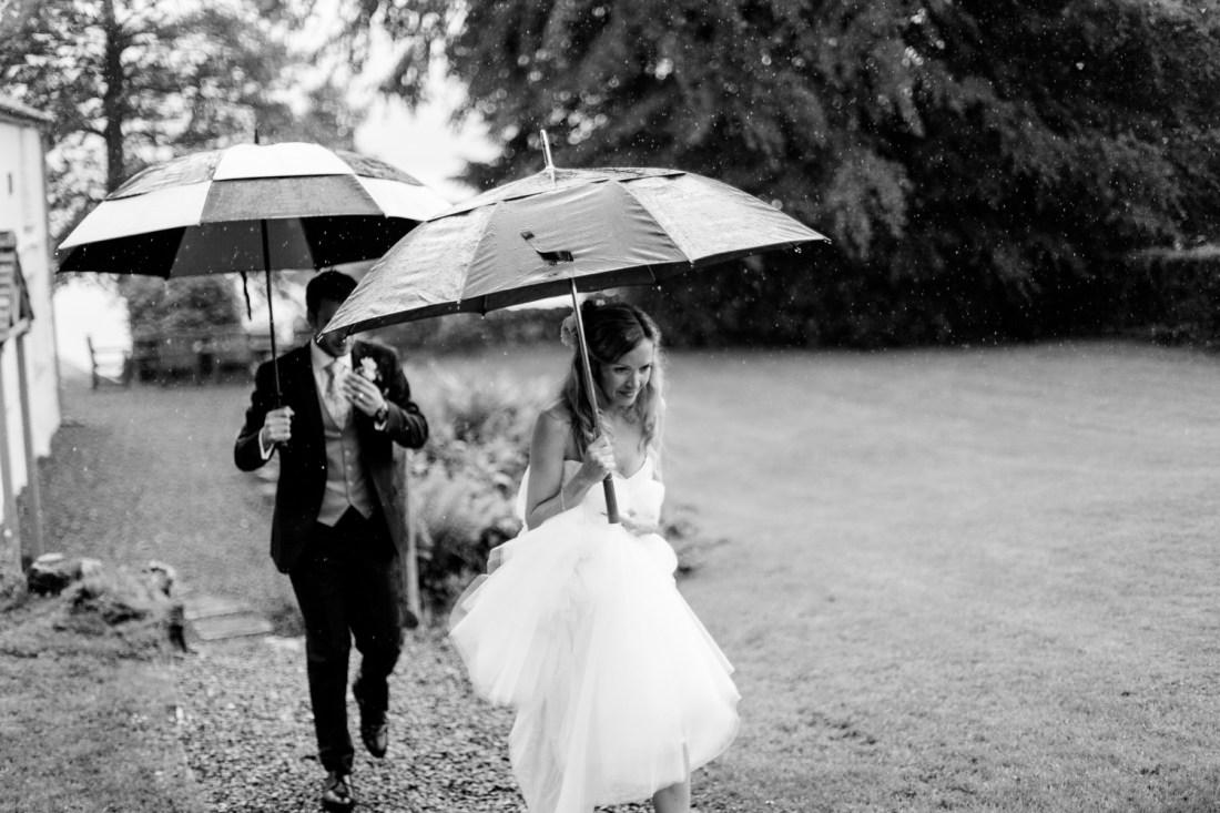 sansom wedding photography best of 2014 (77)