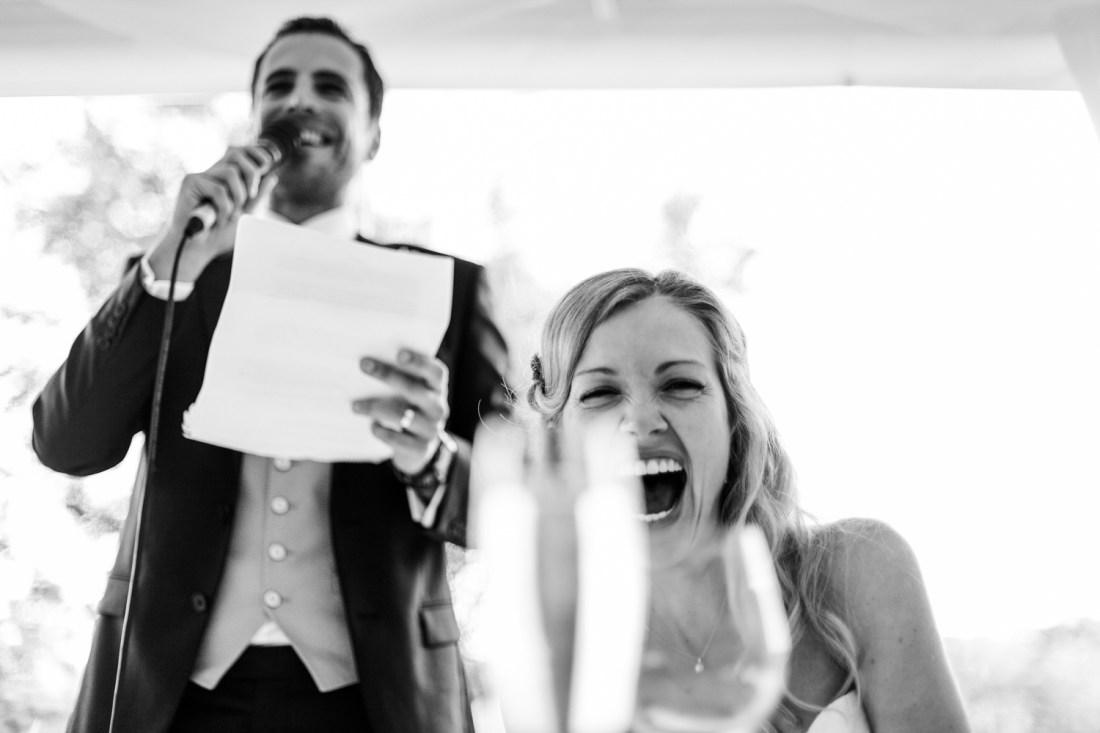 sansom wedding photography best of 2014 (82)
