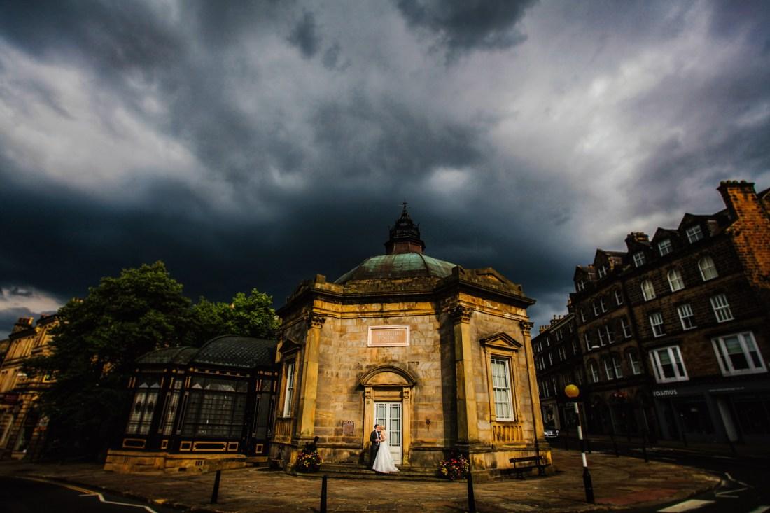 sansom wedding photography best of 2014 (89)
