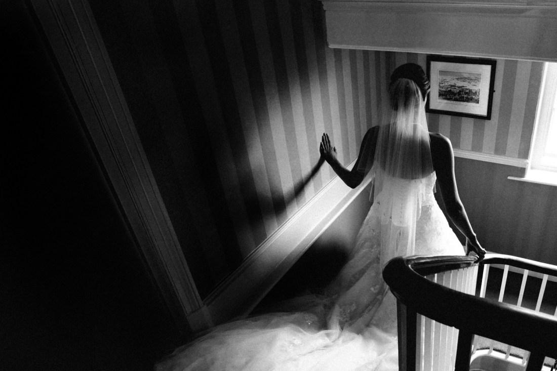 sansom wedding photography best of 2014 (98)