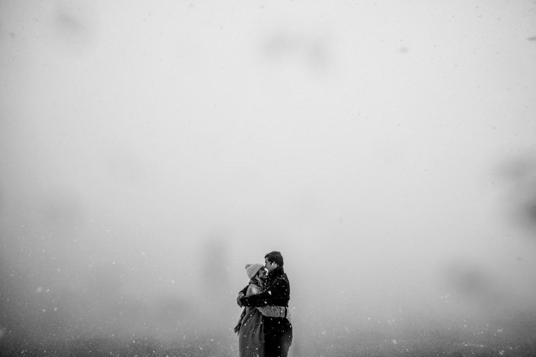 Katie & Graham - Sansom Photography - Ilkley Yorkshire Wedding Photography-16