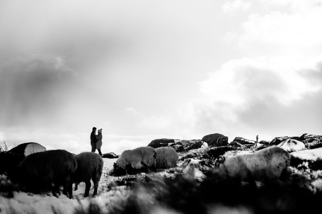 Katie & Graham - Sansom Photography - Ilkley Yorkshire Wedding Photography-6