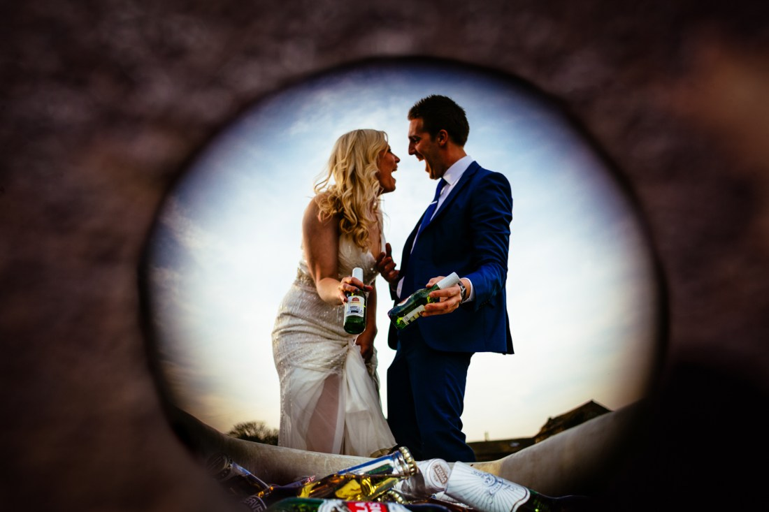 Katie & Nathan - Sansom Wedding Photography-111