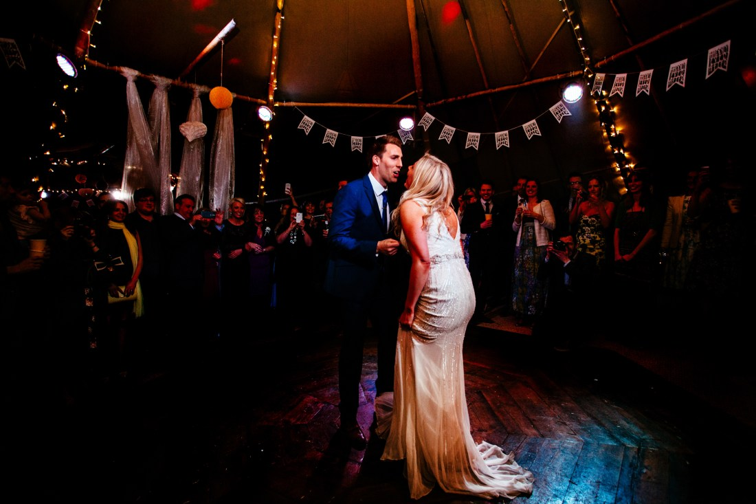 Katie & Nathan - Sansom Wedding Photography-23