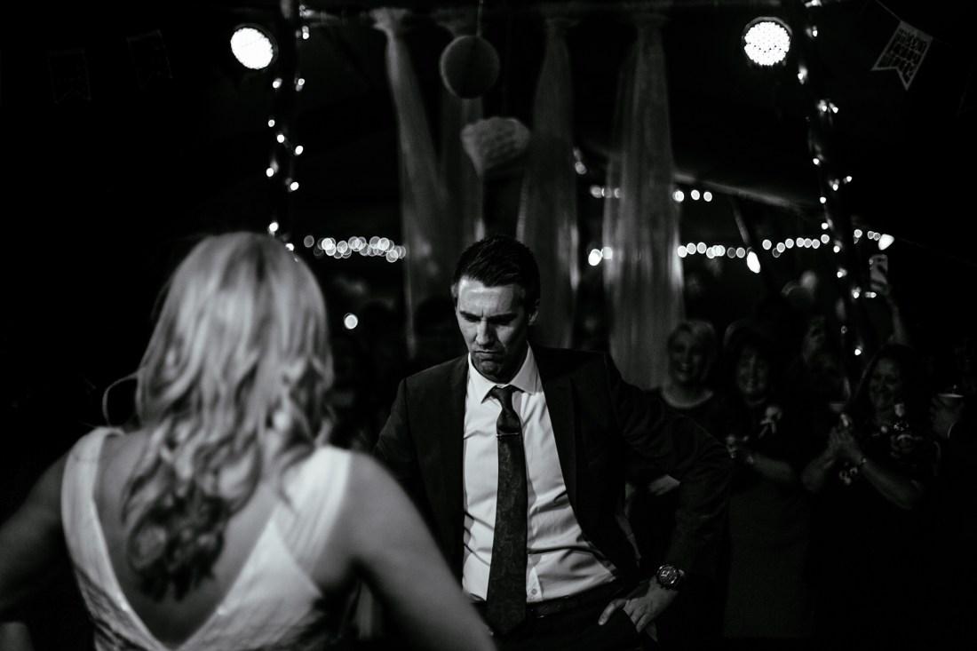 Katie & Nathan - Sansom Wedding Photography-33