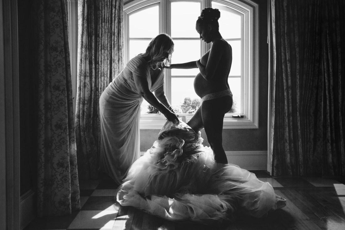 130629-Breegan-Wedding-1282-Edit-2