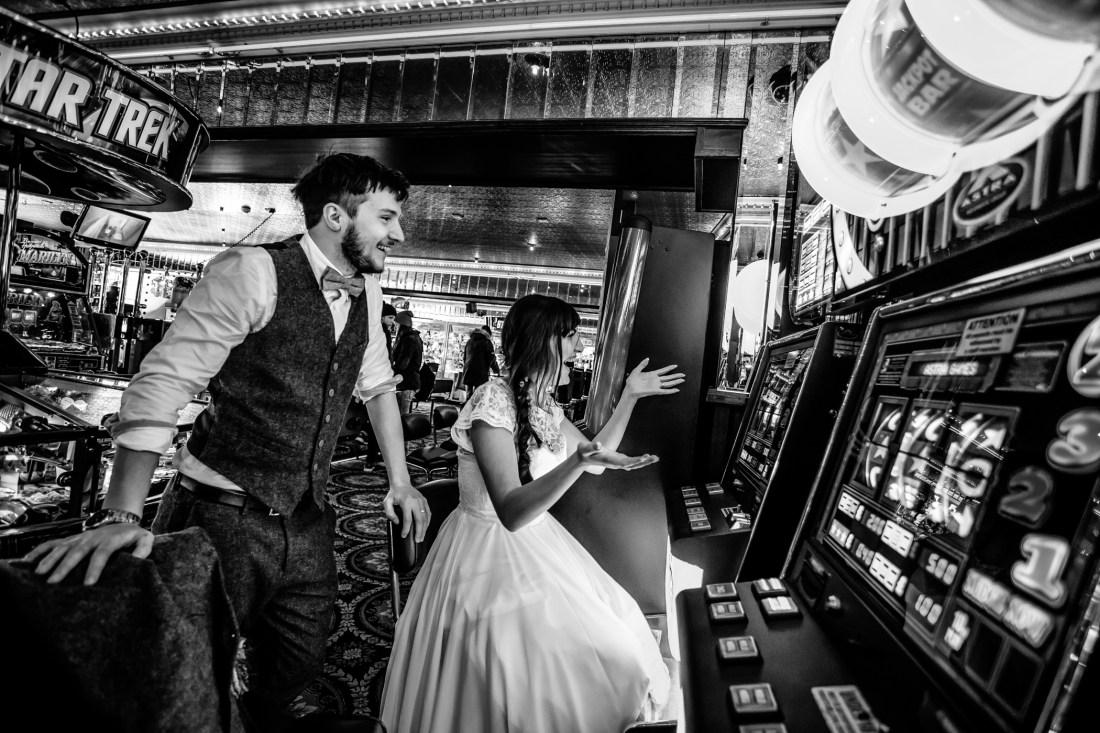 sansom photography beach wedding photography charlotte & mike-65