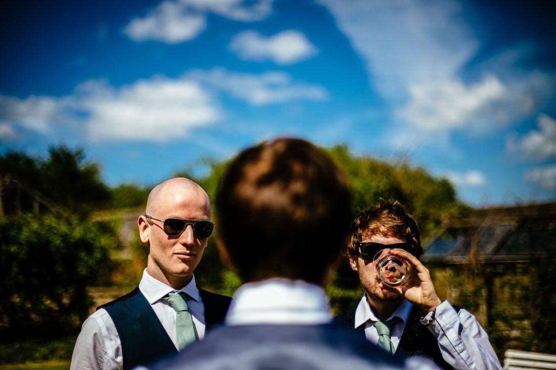 sansomphtography lake district wedding-21
