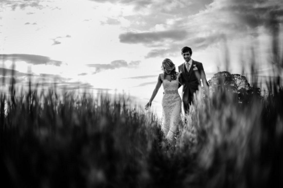 sansomphtography lake district wedding-47